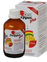zell oxygen plus