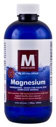 Magnesium2501