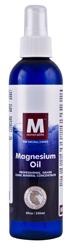 MagnesiumOil42131