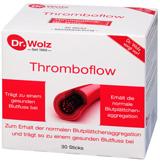 Thromboflow30_01