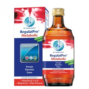 regulat-pro-metabolic-350ml
