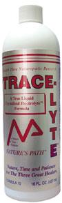 tracelyte