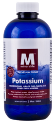 Potassium250