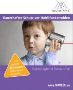 waveex1